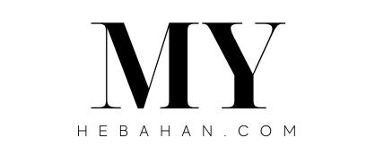 MyHebahan